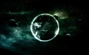 Лилит в знаках Зодиака