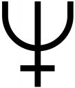 Предсказательная астрология: планеты