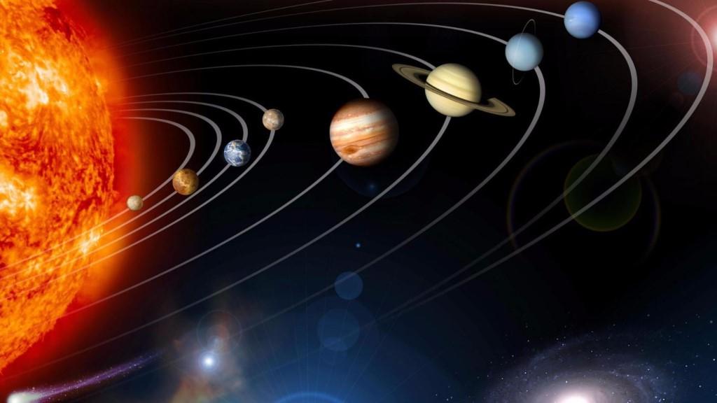 планеты-3