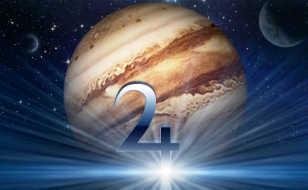 сатурна рождённые знаком под