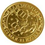 Деньги и знаки Зодиака
