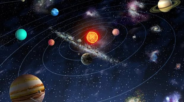 планеты-2