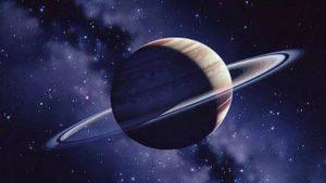 Транзит Сатурна по домам