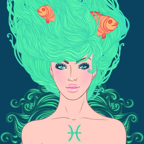 zhenskaya-seksualnost-znaki-zodiaka
