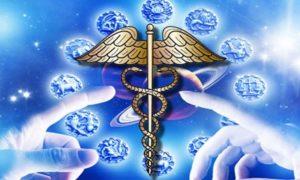 Астропрогноз здоровья